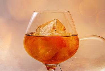 tm-flavour-alcohol