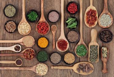 tm-flavour-herb-spice