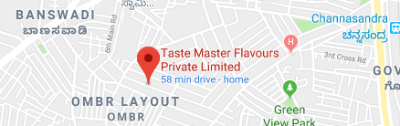 Tastemasterlocation