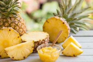 pineapple-tropical-fruit