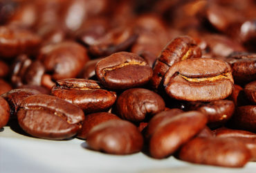 tm-flavour-coffee