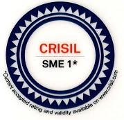 CRISIL-SME1